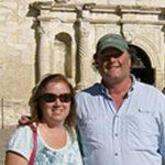 Scott & Julie Barnes